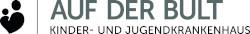Logo AUF DER BULT